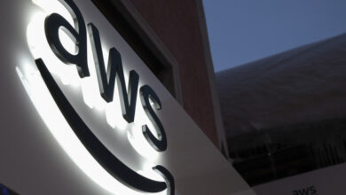 Photo of AWS lanza Amazon Honeycode, un generador de aplicaciones web y móviles sin código