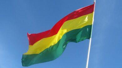Photo of Acuerdan posponer elecciones generales de Bolivia hasta septiembre por Covid-19