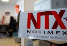 Photo of Alistan denuncias ante SFP y FGR por convocatoria irregular para Consejo de Notimex