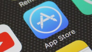 Photo of Apple aprueba la actualización de corrección de errores Hey después de que Basecamp acuerde modificar la aplicación en el centro de la disputa de políticas de la tienda