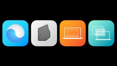 Photo of Apple te permitirá emular aplicaciones antiguas y ejecutar aplicaciones iOS en Mac ARM