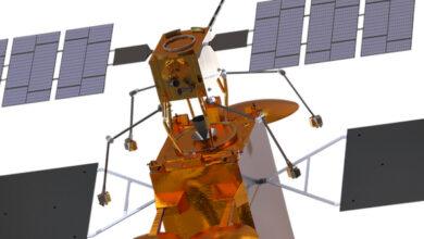 Photo of Astroscale se expande a extensión geoestacionaria de vida útil satelital con nueva adquisición