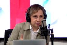 Photo of CPJ condena los ataques y el acoso contra Aristegui, Cacho, Hernández y otros periodistas