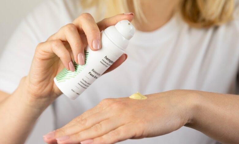 Photo of Cómo elegir un desodorante o antitranspirante para prevenir el sudor
