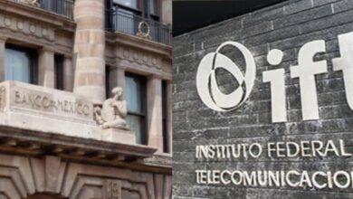 Photo of Con votación dividida, concede la Corte suspensión sobre límite salarial a Banxico, IFT e INE