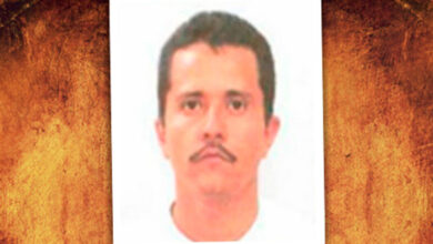 Photo of Desmiente AMLO muerte de Nemesio Oseguera