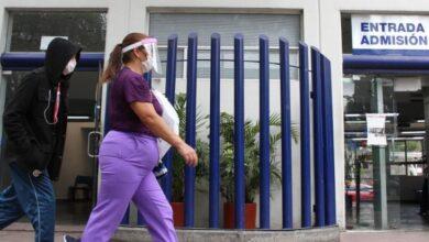 Photo of Diputados de Morena exigen a gobernadores respetar autoridad sanitaria federal ante pandemia
