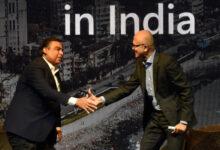 Photo of El hombre más rico de la India construyó un operador de telecomunicaciones todo el mundo quiere un pedazo de