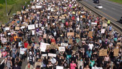 Photo of En medio de las protestas, las aplicaciones de escáner de la policía estadounidense y otros vieron descargas récord