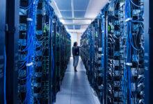 Photo of Equinix está comprando 13 centros de datos de Bell Canada por $750 millones