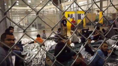 Photo of Jueza ordena liberar a niños migrantes detenidos debido al coronavirus