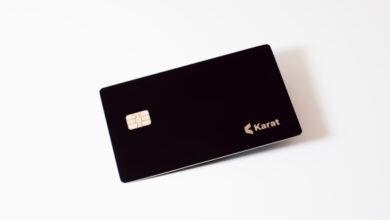 Photo of Karat lanza una tarjeta de crédito para creadores en línea
