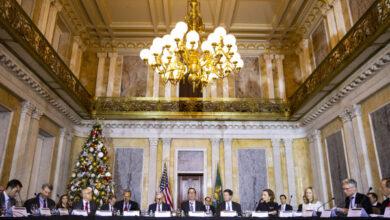 Photo of Las reformas de la Regla Volcker amplían las opciones para recaudar fondos de capital riesgo