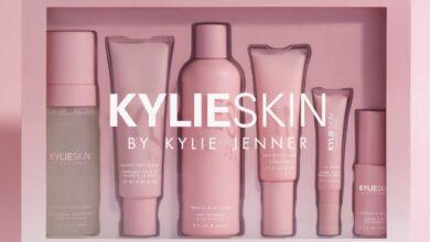 Photo of Los cosméticos de Kylie Jenner ya se pueden comprar en España