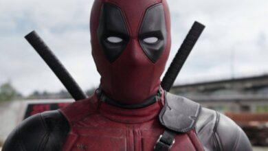 Photo of Ryan Reynolds ofrece una actualización de tres palabras en Deadpool