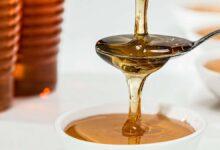 Photo of Mascarillas caseras de miel para el rostro