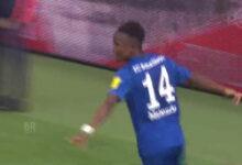 Photo of Matondo (19), el crack desaprovechado por el Schalke 04