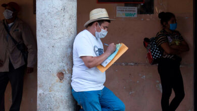 Photo of Morena propone retiro de Afores por emergencia sanitaria o económica