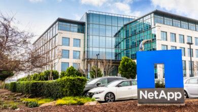 Photo of NetApp adquirirá Spot (anteriormente Spotinst) para obtener herramientas de gestión de infraestructura en la nube