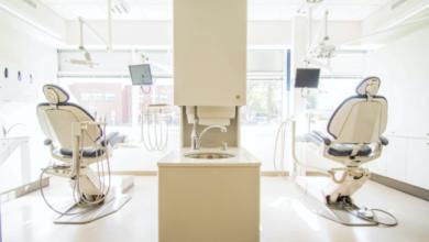 Photo of Overjet recauda $7.85 millones para su tecnología de IA centrada en el odontología