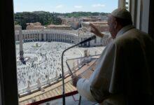 Photo of Papa Francisco aprueba normas de gasto anticorrupción en el Vaticano