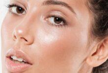 Photo of «Piel de cristal», la técnica de maquillaje que arrasará este verano