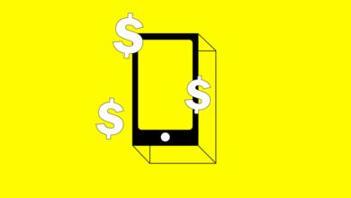 Photo of Snapchat agrega verificación gratuita de números de teléfono a su lista de beneficios del SDK