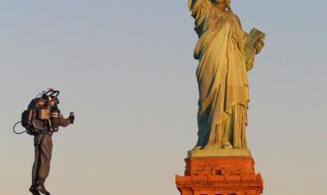 Startups semanales: la congelación de visas de EE. UU. Es la última razón para construir primero a distancia