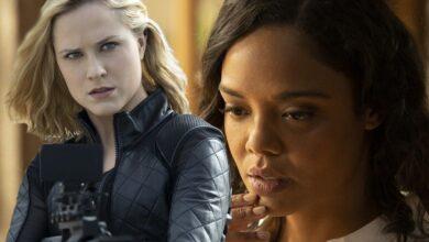 Photo of Teoría de la temporada 4 de Westworld: cómo regresa Evan Rachel Wood (no como Dolores)