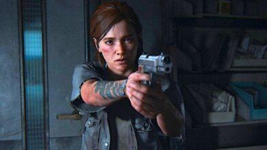 Photo of The Last of Us Part 2 fue casi un juego de mundo abierto