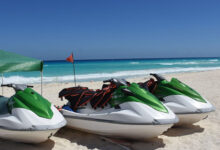 Photo of Turismo en Quintana Roo abrirá gradualmente a partir de la próxima semana