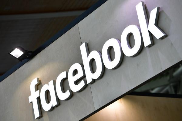 Unilever y Verizon son las últimas compañías en sacar su publicidad de Facebook