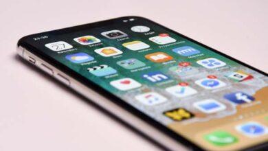 Photo of Watchful es un startup de inteligencia de productos móviles que expone características inéditas