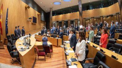 Photo of La comisión de reconstrucción mantiene su rechazo a que la escuela concertada reciba inversión extra