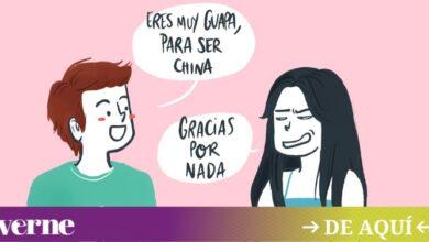 Photo of Escuela antirracista virtual: clases en Instagram para desmontar conductas racistas