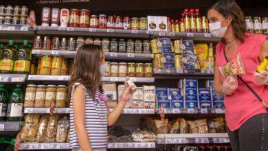 Photo of El miedo cala en el consumidor