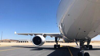 Photo of El Gobierno sale al rescate de las líneas aéreas