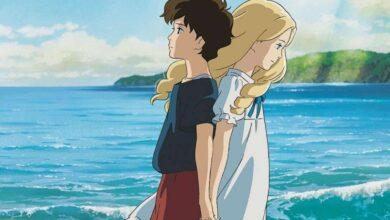 Photo of La estrella de Studio Ghibli termina el hiato tras una baja médica