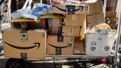 Photo of Cuando el envío gratis en Internet sale caro: quién paga lo que tú te ahorras