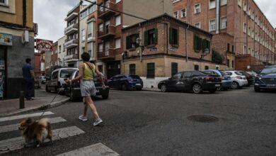 Photo of Las inmobiliarias de lujo amenazan el último vestigio del mayor disparate de la Ilustración