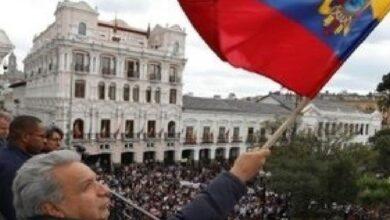 Photo of Canje de deuda: Ecuador arregló con sus mayores acreedores, incluido Blackrock