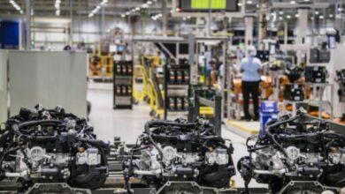 Photo of Producción de vehículos en Brasil se dispara 129% en junio frente a mayo