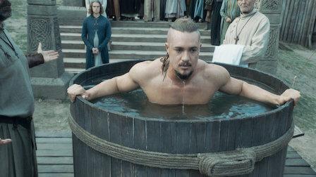Temporada 5 de Last The Last Kingdom ': Renovada oficialmente por Netflix y qué esperar 3