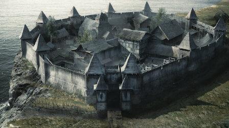 Temporada 5 de Last The Last Kingdom ': Renovada oficialmente por Netflix y qué esperar 4