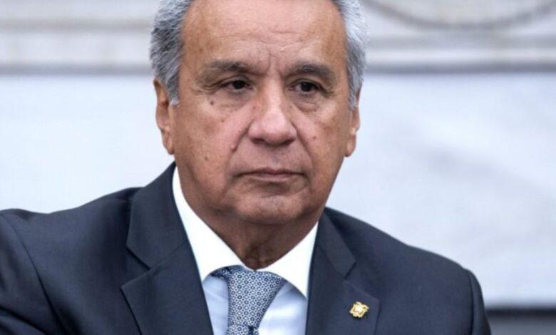 Ecuador: renunció el vicepresidente tras el anuncio de reestructuración de deuda