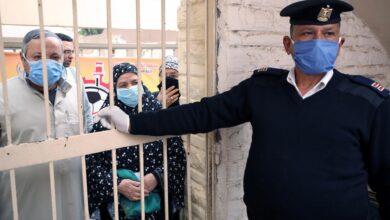 Photo of Egipto aprovecha la crisis sanitaria para extender de forma sistemática la prisión preventiva de presos