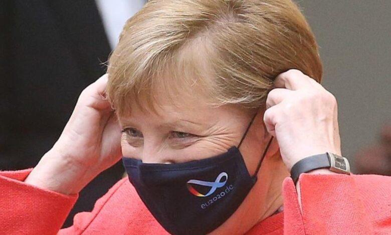 Photo of La UE aprueba multimillonaria ayuda de Alemania a empresas afectadas por el coronavirus