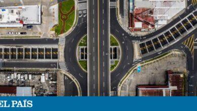 Photo of Imaginación y distancia de seguridad para diseñar las ciudades del futuro