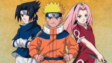 Photo of Agarra las estaciones de Naruto gratis ahora mismo