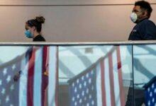 Photo of Coronavirus: Estados Unidos vuelve a superar los 60 mil casos en 24 horas y marca un nuevo récord